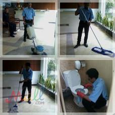 01157139355او01152233611 شركة نظافة منازل في القاهرة