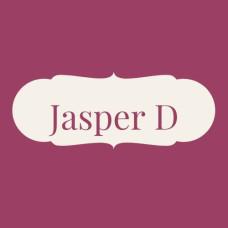 Jasper D