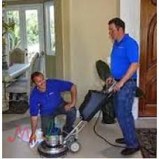 اقوى شركات النظافة فى مصر