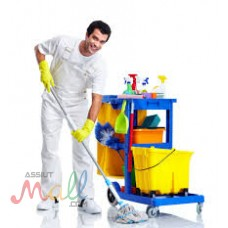 شركة نظافة بالمعادى 011227294604