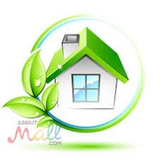 شركة تنظيف منازل في القاهرة والجيزة 01152233611