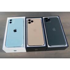 للبيع: Apple iPhone 11 Pro max / iPhone 11 Pro / iPhone 111...