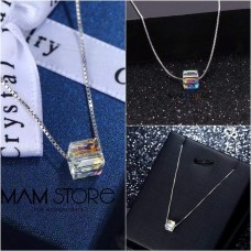 https://www.facebook.com/Infinity-For-Silver-Jewels-179143094108