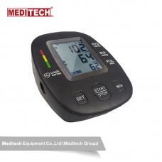 MD05X جهاز قياس ضغط الدم الرقمي (الديجيتال)