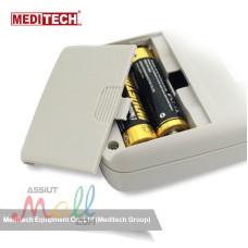 Echo80 جهاز ضغط الدم الديجيتال