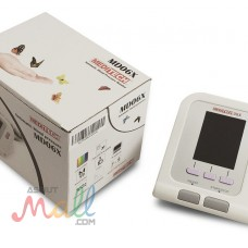 MDO6X جهاز قياس ضغط الدم الديجيتال
