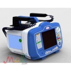 جهاز صدمات القلب الكهربائي DefiXpress