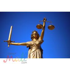 مكتب محامي في الامارات - مكتب حسن السويدي للمحاة