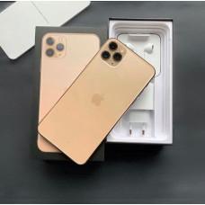 Buy Unlocked Apple iPhone 11 Pro iPhone X (Whatsapp : +130729692