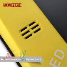 Defi5 جهاز صدمات القلب التلقائي