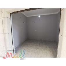 محل للايجار - مصنع سيد - امام مستشفي دار الغظام