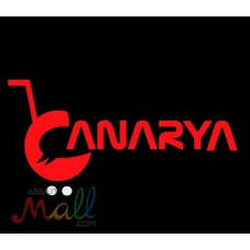 Canaryastore