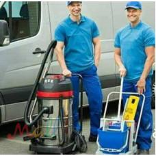 شركة تنظيف منازل وشقق وشركات مابعد لتشطيب 01157139355