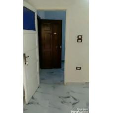 غرفة إيجار اداري لطبيب