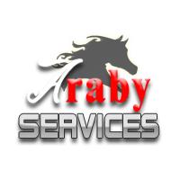 خدمات عربي
